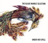 Under Her Spell -Lp+Cd-