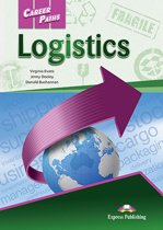 Career Paths: Logistics