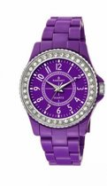 Horloge Dames Radiant RA182204 (38 mm)