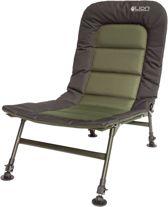 Selous Recliner Chair