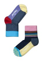 Happy Socks Kids Classics - Maat 24-26