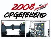 2008 Opgetekend