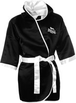 Boxing Contest Robe/Gown