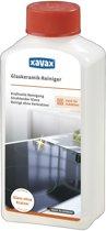 Xavax Glaskeramiekreiniger, 250 ml