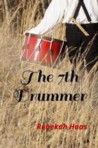 The 7th Drummer