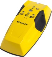 STANLEY Materiaal Detector 150