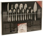 Excellent Houseware Romarino Bestekset - 60-delig