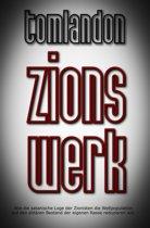 Zionswerk