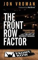 The Front Row Factor