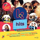Ketnet Hits - Summer Edition 2017