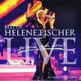 Best Of Live - So Wie Ich Bin