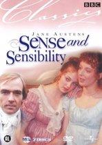 Jane Austen : Sense & Sensibility (D)