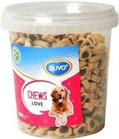 Duvo+ Soft Chew Love 500 gram