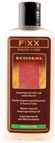 Fixx Products Ecoseal (Hout)