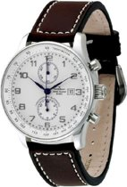 Zeno-Watch Mod. P557BVD-e2 - Horloge
