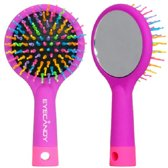 Haarborstel Rainbow Volume Brush