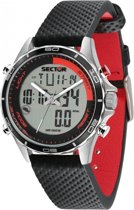 Sector Mod. R3271615001 - Horloge