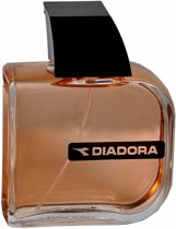 MULTI BUNDEL 2 stuks Diadora Orange Homme Eau De Toilette Spray 100ml 03586327e36