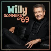 Sommers Of 69