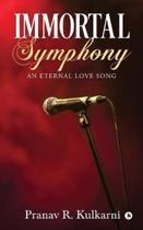 Immortal Symphony