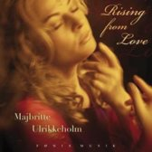 Rising From Love