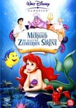 De Kleine Zeemeermin (Special Edition)