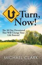 U-Turn, Now!