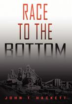 Race to the Bottom