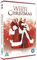 White Christmas (Import)
