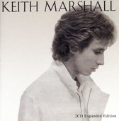 Keith Marshall -Expanded-