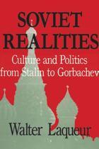 Soviet Realities
