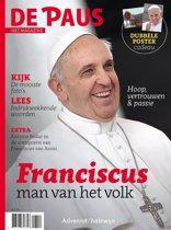 De Paus