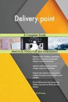 Delivery Point a Complete Guide