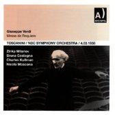 Verdi: Messa Da Requiem (1938)