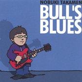 Bull's Blues
