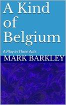 A Kind of Belgium