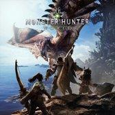 Capcom Monster Hunter: World, PS4 video-game Basis PlayStation 4