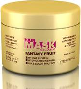 IMPERITY Milano Fantasy Fruit Mask, 250ml