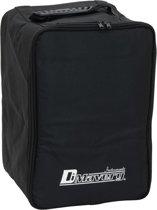 DIMAVERY CJT-02 Nylon bag for junior cajon