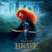 Brave (Original Motion Picture