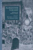 Florentine Tuscany