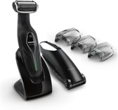 Philips BG2036/32 5000 serie - Body groom