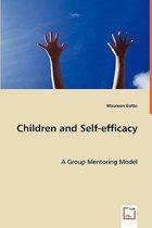 Children and Self-Efficacy