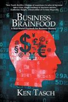 Business Brainfood