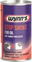 Wynn's Stop Smoke 325 Ml