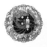Garganjua - Through The Void