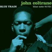 Blue Train - Rvg
