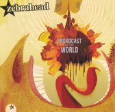 Broadcast To The World