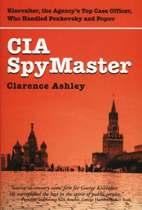 CIA Spymaster
