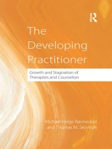 The Developing Practitioner